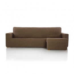 Copri Chaise Longue Multielastico Render