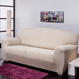 Coprire divano Noemi
