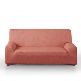 Coprire divano Andrea