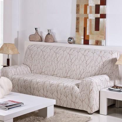 Coprire divano Vanesa