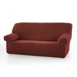 Coprire divano Carla