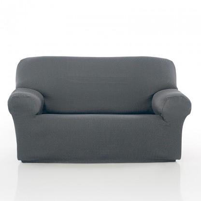 Coprire divano Sandra