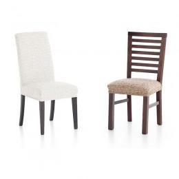 Fodere per sedia Andrea