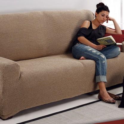 Coprire divano Sapphire