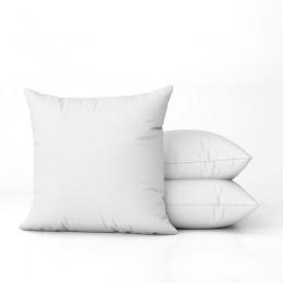Imbottitura del cuscino