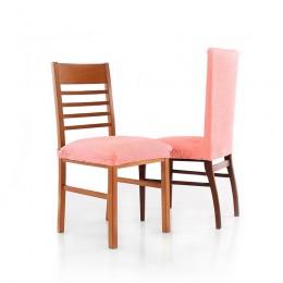Coperture della sedia Rustica