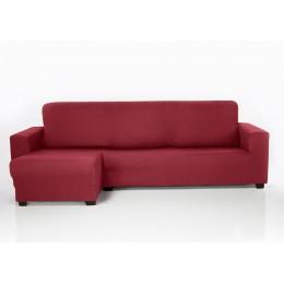 Copertura elastica chaise longue divano Rustica