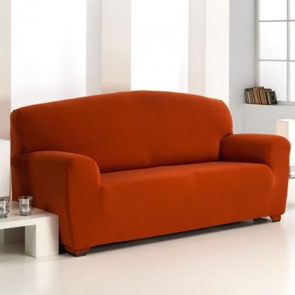 Fama di copertura divano