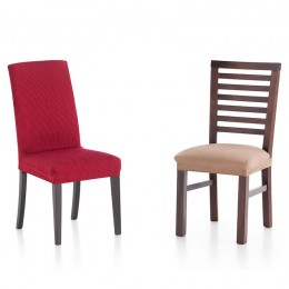 Fodere per sedia Rustica