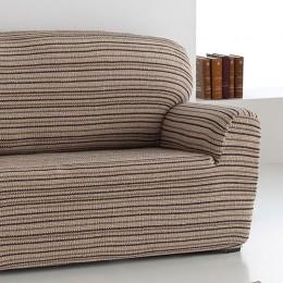 Coprire divano Carlota