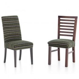 Fodere per sedia Carlota