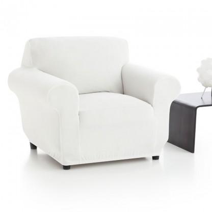 Fodera per divano Ektorp fama