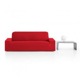 Fodera per divano Kivik fama