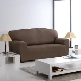 Diamante di elastico copertura divano