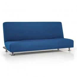 Copertina di Sandra divano letto estraibile