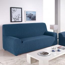 Copertura del sofà di Emilia