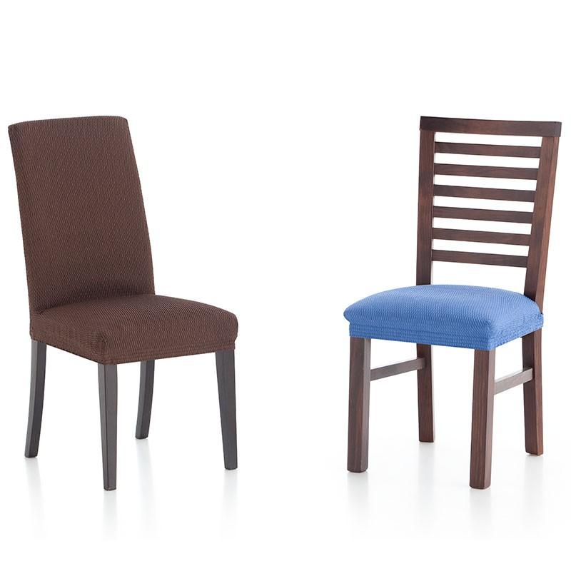 Fodere per sedia Sandra