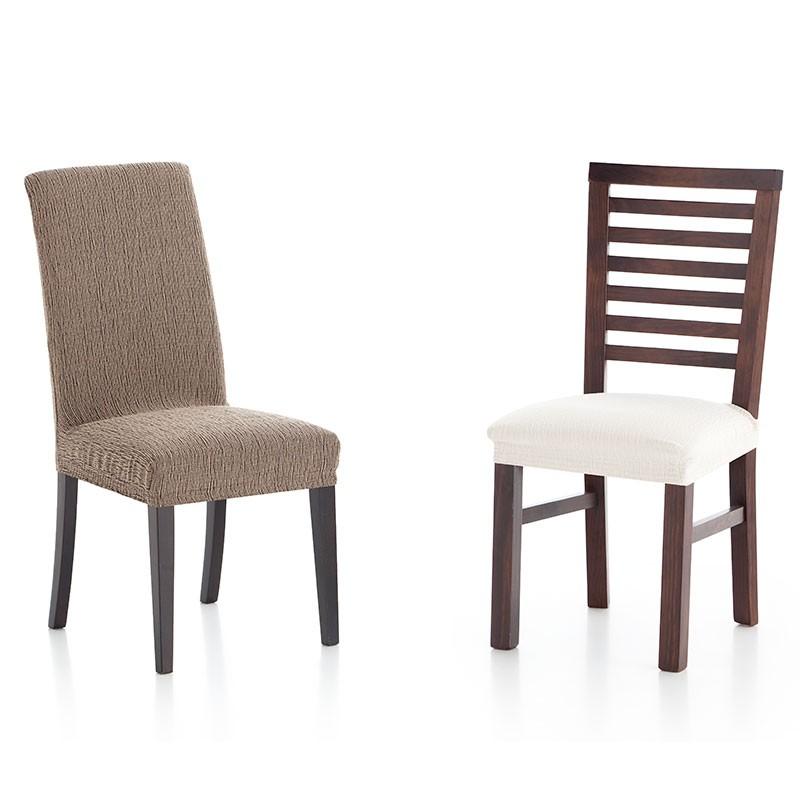 Fodere per sedia Emilia